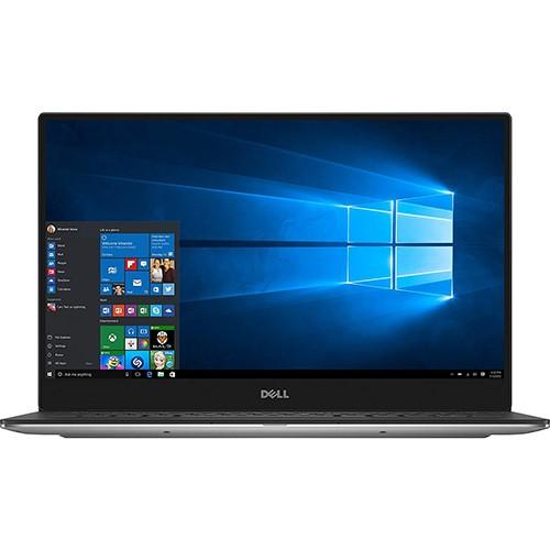 Dell XPS 13 9360 70148070 | CellphoneS.com.vn