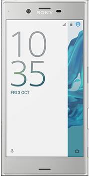 Sony Xperia Tx LT29i 16 GB