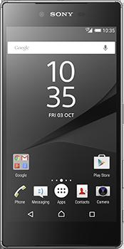 Sony Xperia SP C5303 8 GB - CellphoneS giá rẻ nhất