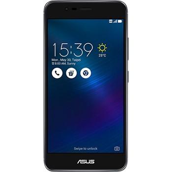 ASUS ZenFone 3 Max ZC520TL 1.45 GHz Chính hãng cũ \ CellphoneS.com.vn