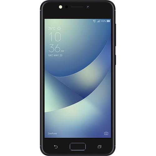 Samsung Galaxy E7 Công ty - CellphoneS