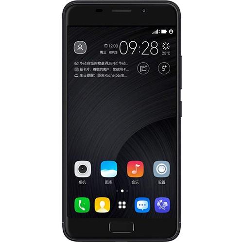 ASUS ZenFone 4 Max Pro ZC554KL | CellphoneS.com.vn