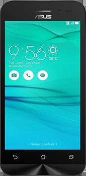 ASUS ZenFone Go ZB452KG Chính hãng