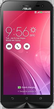 ASUS ZenFone Zoom ZX551ML Công ty cũ - CellphoneS