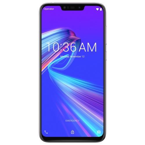 ASUS ZenFone Max M2 trả góp 0%, giá rẻ | CellphoneS.com.vn