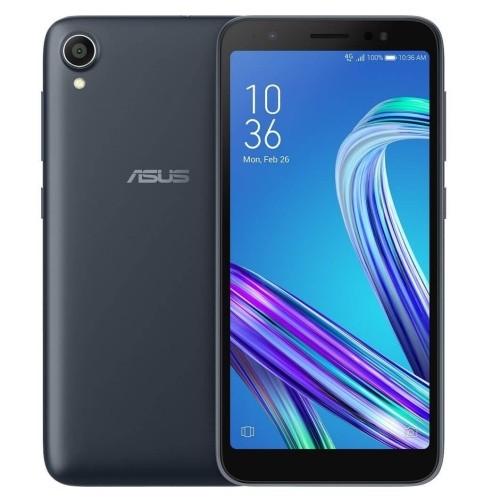 Asus Zenfone Live L1 trả góp 0%, giá rẻ | CellphoneS.com.vn