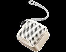 Loa Bluetooth Anker SoundCore Nano
