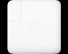 Sạc Macbook Apple 61W USB-C Power Adapter MNF72 Chính hãng