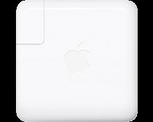 Sạc Macbook Apple 87W USB-C Power Adapter MNF82 Chính hãng