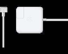 Sạc Macbook Apple 85W MagSafe 2 Power Adapter MD506 Chính hãng