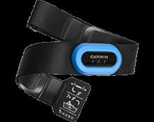 Vòng đeo Garmin HRM-Tri Heart Rate Monitor