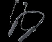 Tai nghe Bluetooth Sony WI-C400 Cũ