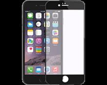 Miếng dán cường lực Energizer Hightech ENHTTGPRIP6P cho iPhone 6 Plus / 6S Plus
