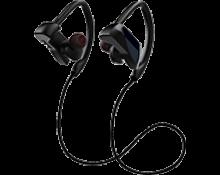 Tai nghe Bluetooth JOYROOM JR-U12