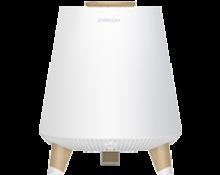 Loa Bluetooth JOYROOM JR-L1