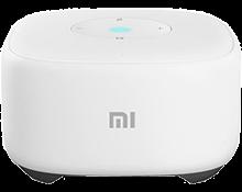 Loa Bluetooth Xiaomi Mi AI mini Cũ