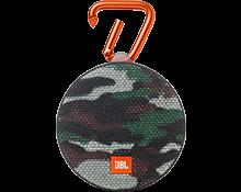 Loa Bluetooth JBL Clip 2 Special Edition Cũ
