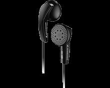 Tai nghe Sennheiser MX 170