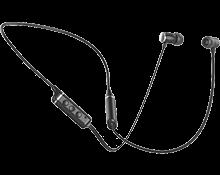 Tai nghe Bluetooth Partron Croise.R PBH-400 Cũ