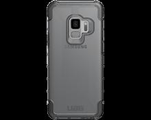 Ốp lưng cho Galaxy S9 - UAG Plyo Series