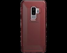 Ốp lưng cho Galaxy S9+ - UAG Plyo Series