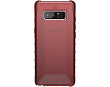 Ốp lưng cho Galaxy Note 8 - UAG Plyo Series