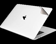 Dán bảo vệ JCPal MacGuard MacBook Pro 15