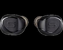 Tai nghe Bluetooth SOUL X-Shock
