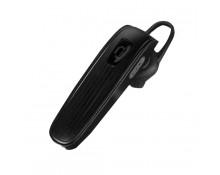 Tai nghe Bluetooth XO B15 4.1