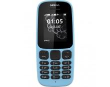 Nokia 105 (2017) 2 SIM