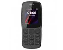 Nokia 106 2 SIM