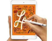 Apple iPad Mini 5 4G 256GB Chính hãng