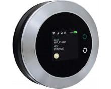 Thiết bị phát WiFi IGO SG900