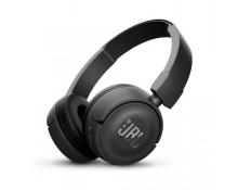 Tai nghe Bluetooth JBL T450BT