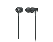 Tai nghe Audio-Technica ATH-CLR100iS