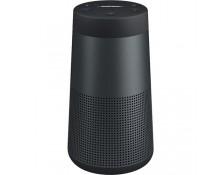 Loa Bluetooth Bose SoundLink Revolve Đen Cũ