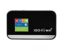 Thiết bị phát WiFi IGO A368 Cũ