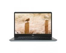 Laptop Dell Vostro 15 5581 (70175950)