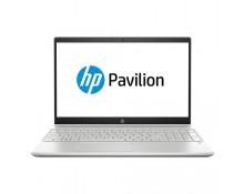 Laptop HP Pavilion 15-cs0014TU 4MF01PA