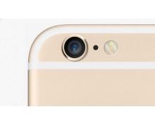 Sửa lỗi đèn Flash trên main iPhone 6S Plus