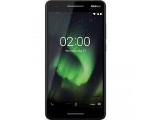Nokia 2.1 Cũ