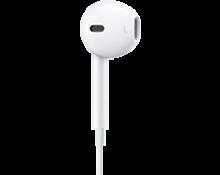 Tai nghe Apple EarPods 3.5 mm Headphone (Foxconn)