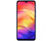 Xiaomi Redmi 7 3GB Ram