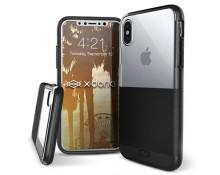 Ốp lưng cho iphone X X-Doria Case Dash