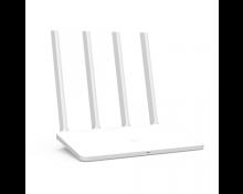 Bộ phát Mi Wifi Router Gen 3C