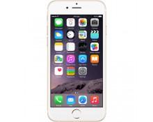Apple iPhone 6 128GB cũ