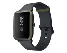 Đồng hồ thông minh Xiaomi Amazfit Bip