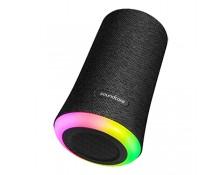 Loa Bluetooth Anker Soundcore Flare