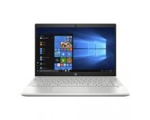 Laptop HP Pavilion 14-cs1012TU 5JN66PA