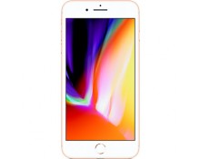 Apple iPhone 8 Plus 64GB cũ